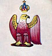 Emblèmes patriotiques