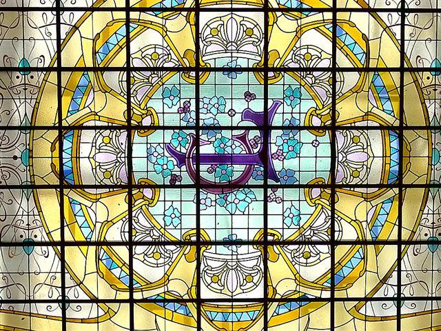 Nancy cole de nancy art nouveau for Andrieux la maison du vitrail